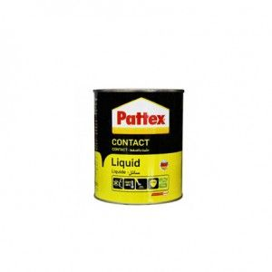 COLLE NEOPRENE 750ML PATTEX