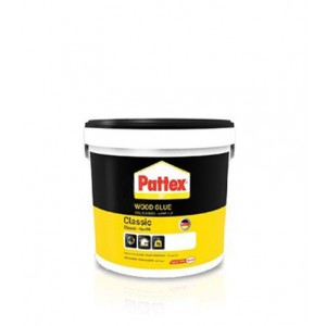 COLLE BLANCHE 500G PATTEX