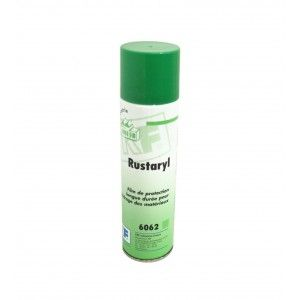 FILM DE PROTECTION RUSTARYL 6062 500ML KONTAKT CHEMIE