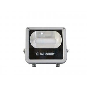 PROJECTEUR LED 30W 4000K IP65 VELAMP