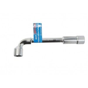 CLE PIPE 8MM FIXTEC