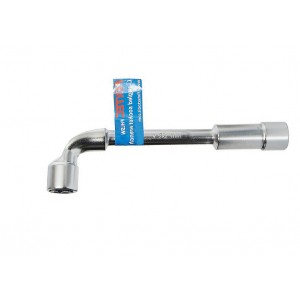 CLE PIPE 10MM FIXTEC