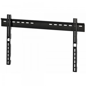 """SUPPORT MURAL FIXE POUR ECRAN EXTRA PLAT LCD LED 32""""-60""""..."""