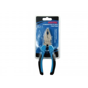 "PINCE UNIVERSELLE 180MM 7"" FIXTEC"