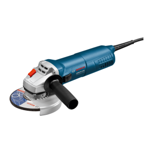 MEULEUSE ANGULAIRE 900W GWS9-125 125MM BOSCH