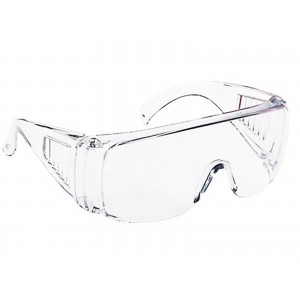 LUNETTE DE PROTECTION CLARIS VALEX
