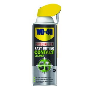 NETTOYANT CONTACTS 400ML WD-40 WD-40 - 1