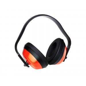 CASQUE ANTI BRUIT BRIKO
