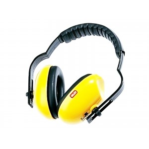 CASQUE ANTI BRUIT C170 VALEX