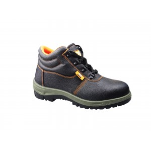 CHAUSSURES DE SECURITE TAILLE 40 DS