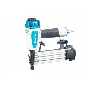 CLOUEUR PNEUMATIQUE AF505 MAKITA