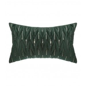COUSSIN VELOUR SEQUI30*50VT ATMOSPHERA