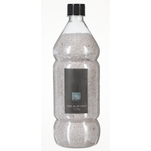 SABLE DECO GRIS CLAIR 1.5KG ATMOSPHERA