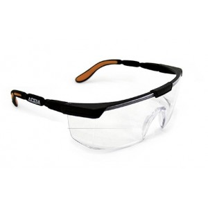 LUNETTE PROTECTION VERRES BLANCHES ACEM