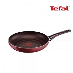 POELE D26 PLEASURE TEFAL