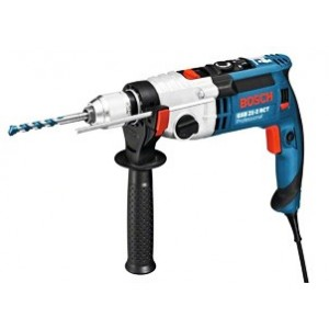 PERCEUSE A PERCUSSION 1300W GSB21-2RCT BOSCH