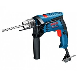 PERCEUSE A PERCUSSION 650W GSB13RE BOSCH