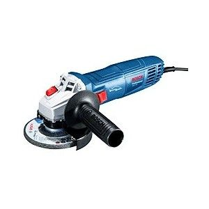 MEULEUSE ANGULAIRE 700W GWS700-115 115MM BOSCH