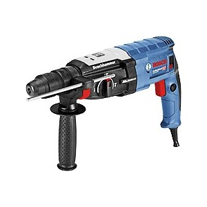 MARTEAU PERFORATEUR SDS PLUS 880W GBH2-28F BOSCH